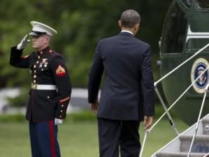 obama-salute_2-620x467