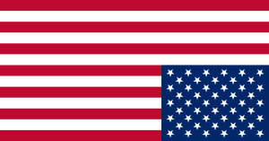 800px-Flag_of_the_United_States_(upside_down).svg